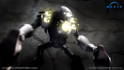File:Titan the Impenetrable.jpg