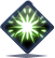 Icon ability Abilities bio expunge