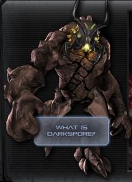 Darkspore Merak-Masked