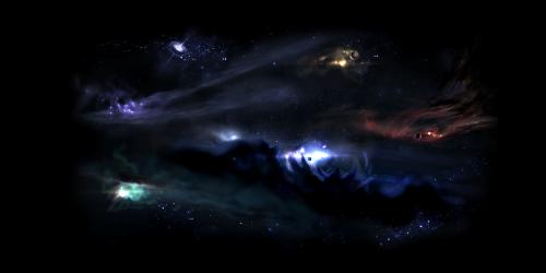 File:Planetas.png