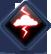 Icon ability Abilities plasma dps range2 active
