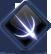 Icon ability Abilities flux dps range2 basic