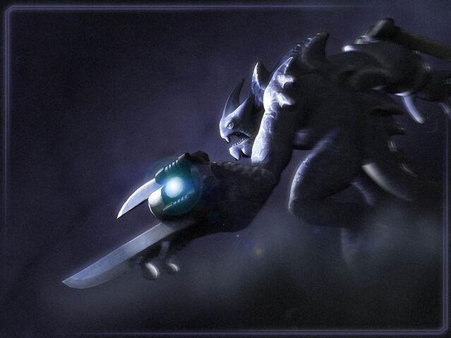 File:Darkspore concept art 12 by darksporegame-d31u180.jpg