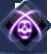 Icon ability Abilities necro dps range2 passive