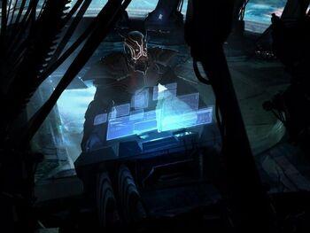 Crogenitor Xylan