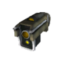 SRS-42 Weapon 1
