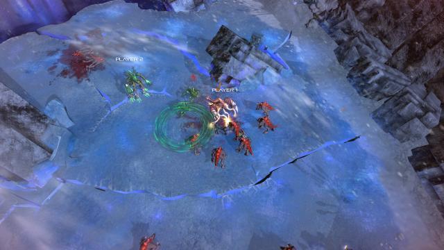 File:Cryos Co-Op Battle 1.jpg