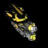 Meditron Weapon 5