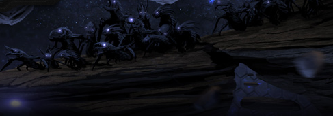 File:Darkspore Mutants.png