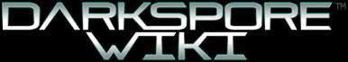 File:DarksporeWiki Logo (Large).png