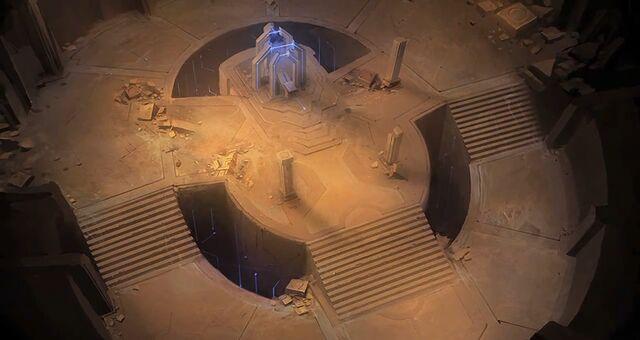 File:Desert Necropolis.jpg