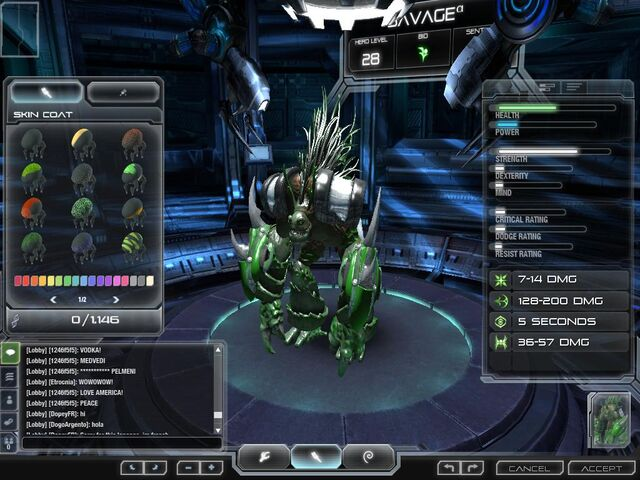File:Darkspore MySavage.jpg
