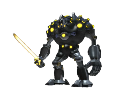 File:Goliath the Energy Guardian.png