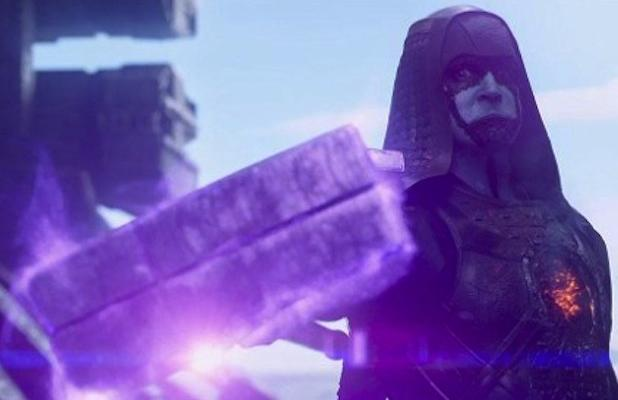 File:Ronan-the-Accuser-Guardians-of-the-Galaxy-618x400.jpg