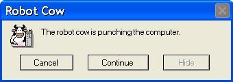 File:Robot cow.jpg