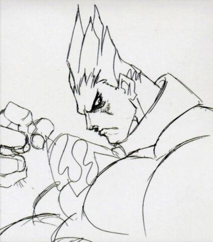 File:Capcom1729.jpg