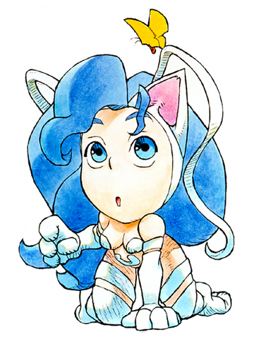 File:Felicia Super Puzzle Fighter 02.png