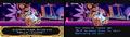 Thumbnail for version as of 05:02, November 15, 2011