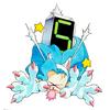 Felicia Super Puzzle Fighter 01