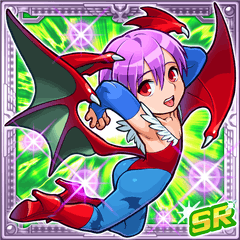 File:Minna to Akashic Heroes Lilith.png