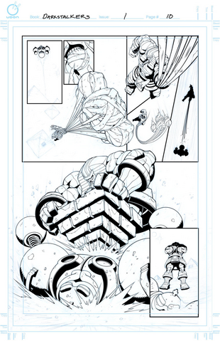 File:UCDNW Issue 01 Ink 02.png