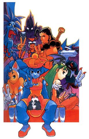 File:Night Warriors group artwork 03.png
