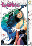 File:Comics Darkstalkers.png