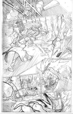 File:UCDS issue 02 sketch 01.jpg