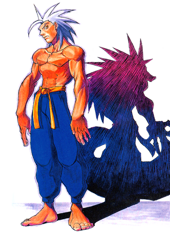 File:Night Warriors Darkstalkers Revenge Jon Talbain 01.png