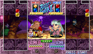 File:Super Puzzle Fighter II Turbo Anita and Donovan Screen Shot.png