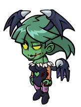 File:ZCMorriganZombie.png