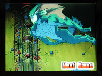 File:Vampire pachislo screen 13.png