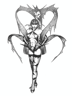 File:Morrigan Concept Artwork 07.jpg