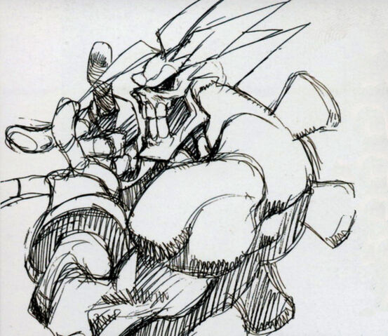 File:Capcom1761.jpg