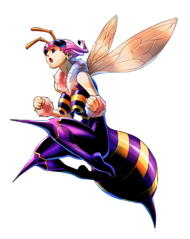 File:SF vs DS Q-Bee.png