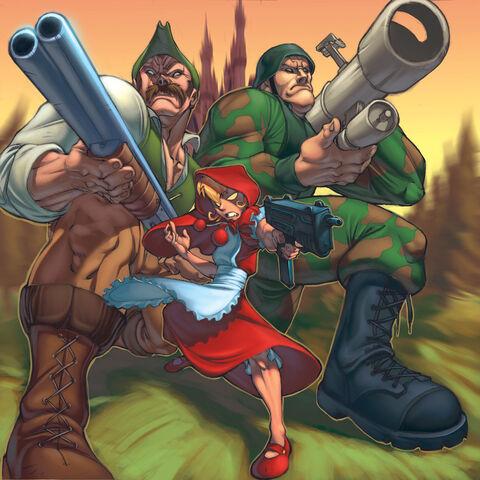 File:Bbhood-and-hunters.jpg