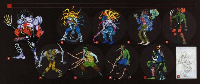 File:Capcom1765.jpg