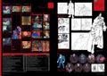 Thumbnail for version as of 19:49, May 13, 2013