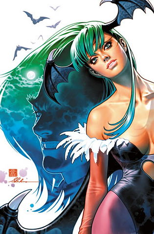 File:Udon Rise of the Dark Ones Clean Cover.png