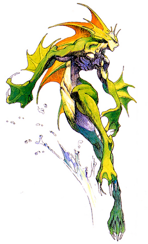 File:Darkstalkers The Night Warriors Rikuo 01.png