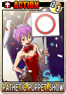 File:SVC CCF DS action Lilith.png