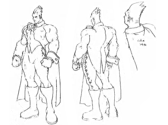 File:Demitri concept sketches.png