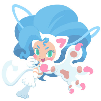 File:Spirit Catcher Felicia 01.png