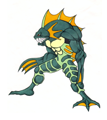 File:Rikuo Concept Art 04.png