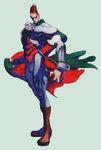 Capcom1720