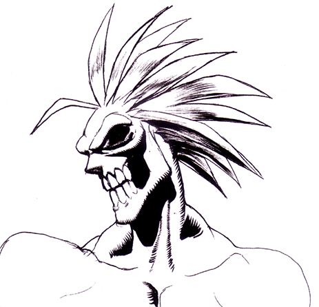 File:Darkstalkers The Night Warriors Lord Raptor 02.png