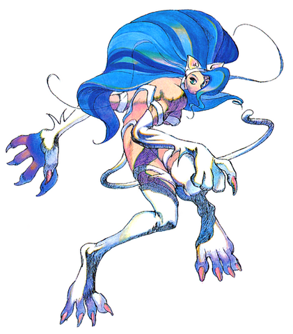 File:DNW Felicia 01.png