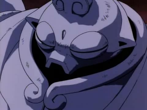File:Phobos (OVA).png