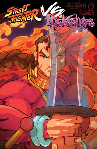 File:Issue 5 Cover A.jpg