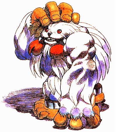 File:Darkstalkers The Night Warriors Sasquatch 01.png